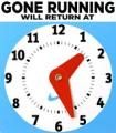 will-return